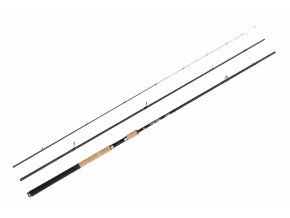 Zfish Prut Mystic Heavy Feeder 3,60m/150g