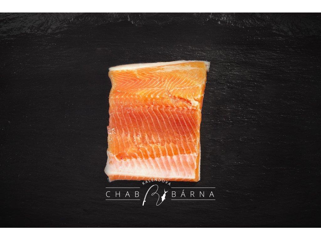 CHABRYBARNA 22 04 2020 cerstvy filet LOSOSAC