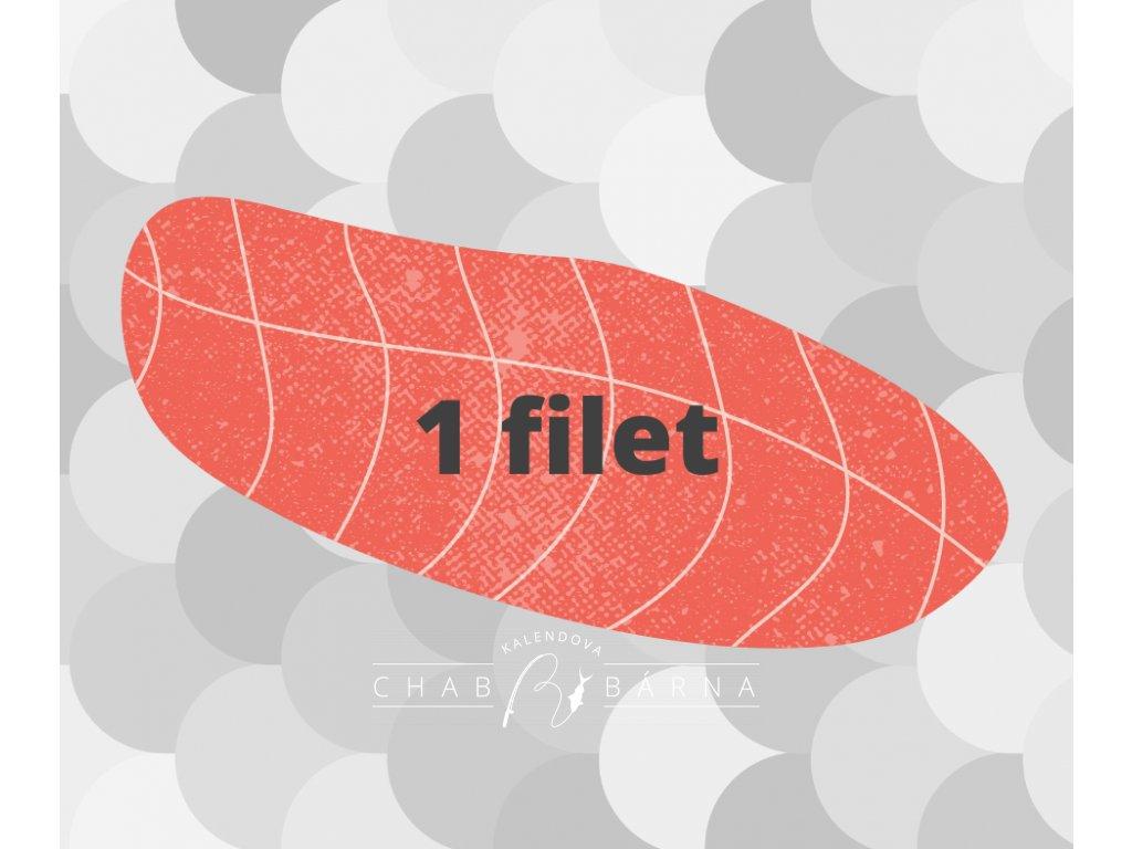 Kopie návrhu Rybobraní 2019 (2)