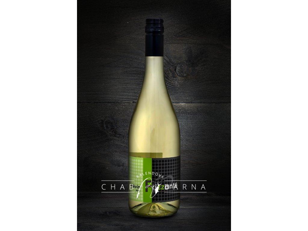 CHABRYBARNA 22 04 2020 pastorek vino frizzante