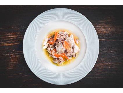 salat Masaryk