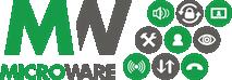 Servis Microware.eu