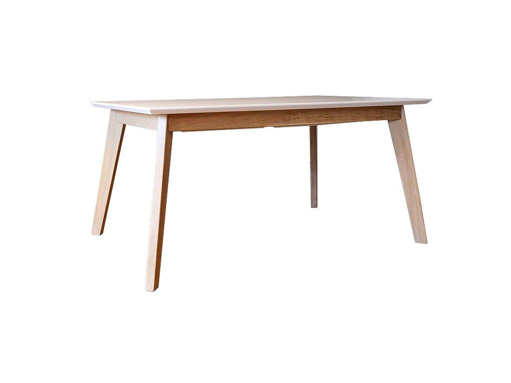 Karpiš stůl Premier