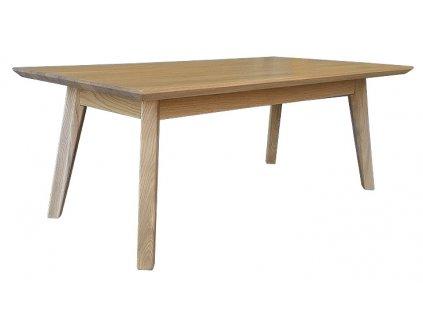 Karpiš konferenční stůl Premier