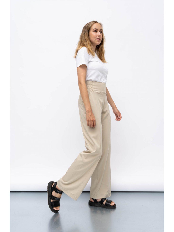 Kalhoty 32