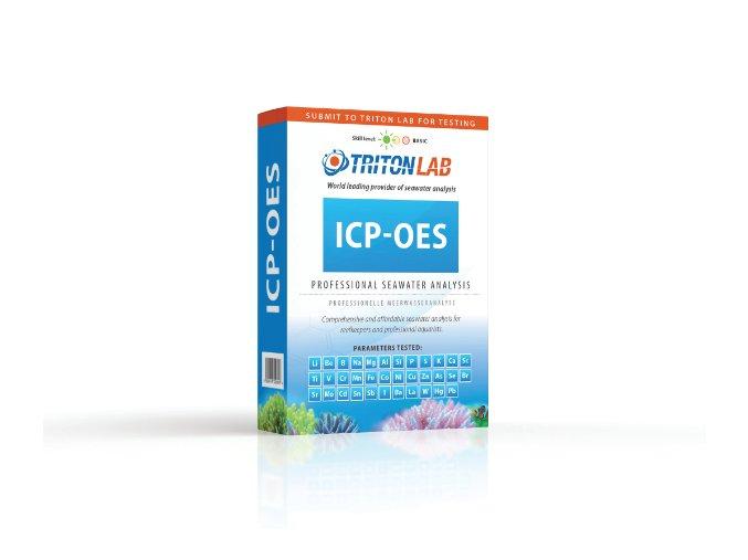 ICP850