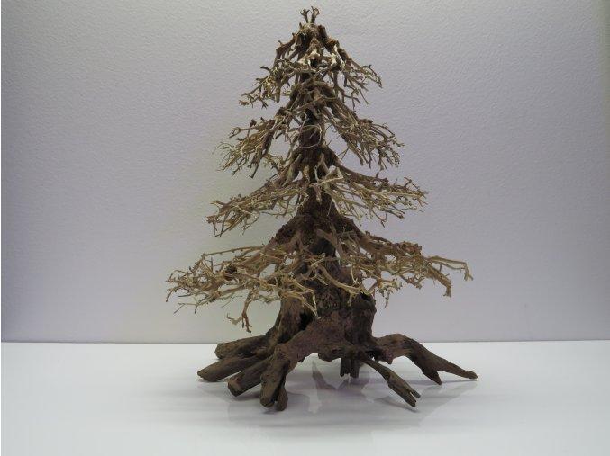 Wood forest L (WF41961)