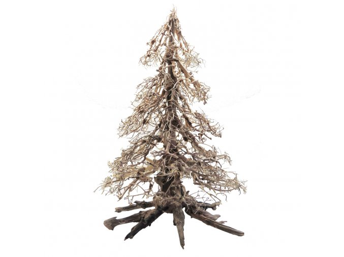 Wood forest XL (WF42021)