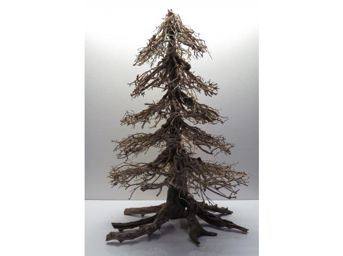 Wood forest XL (WF42022)