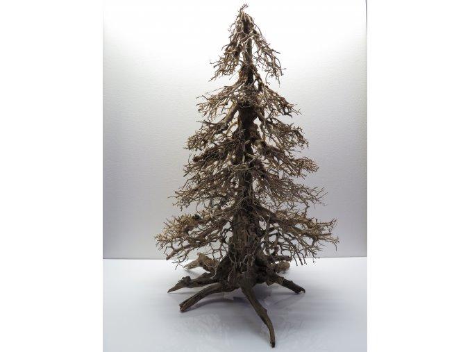 Wood forest XL (WF42023)