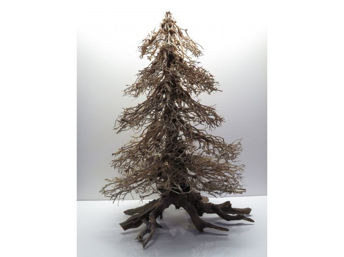 Wood forest XL (WF42024)