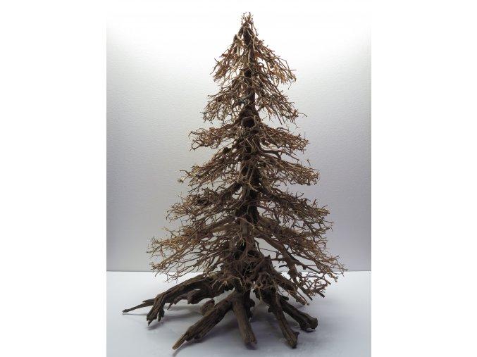 Wood forest XL (WF42025)