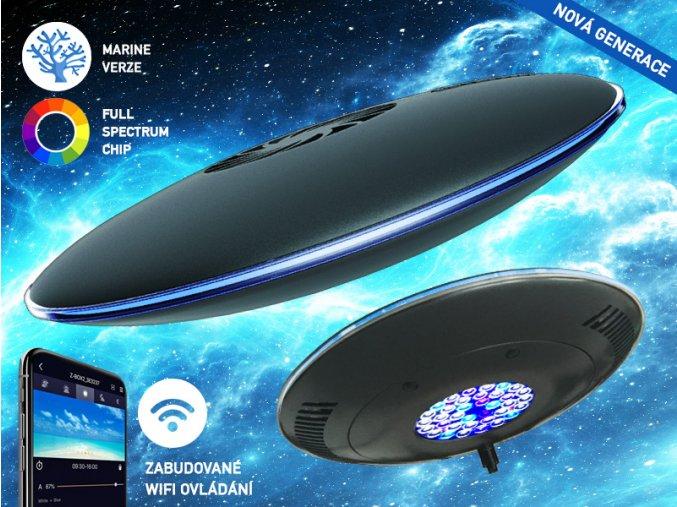 UFO pruduct 8600M