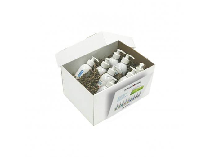 balicek rostlinky1