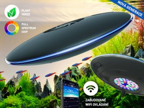 UFO pruduct 8600P