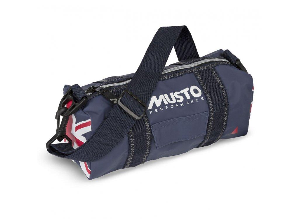 Cestovní taška mini MUSTO
