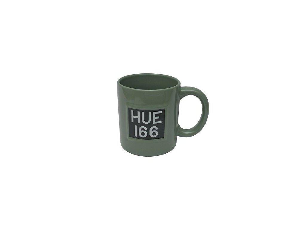 Genuine Brand New Landrover Defender Terrain Mug 51LRCEAHUEG