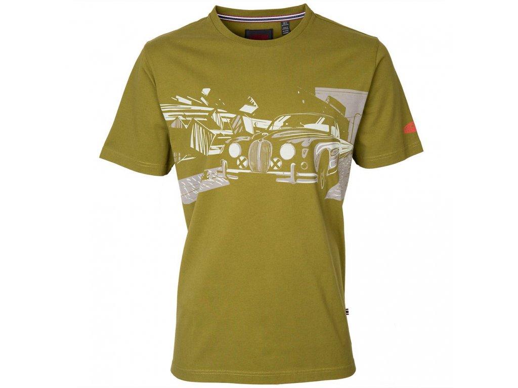 xjaguar heritage graphic t shirt green 50jgtm477gn.jpg.pagespeed.ic.7aiy1 hSNQ kopie