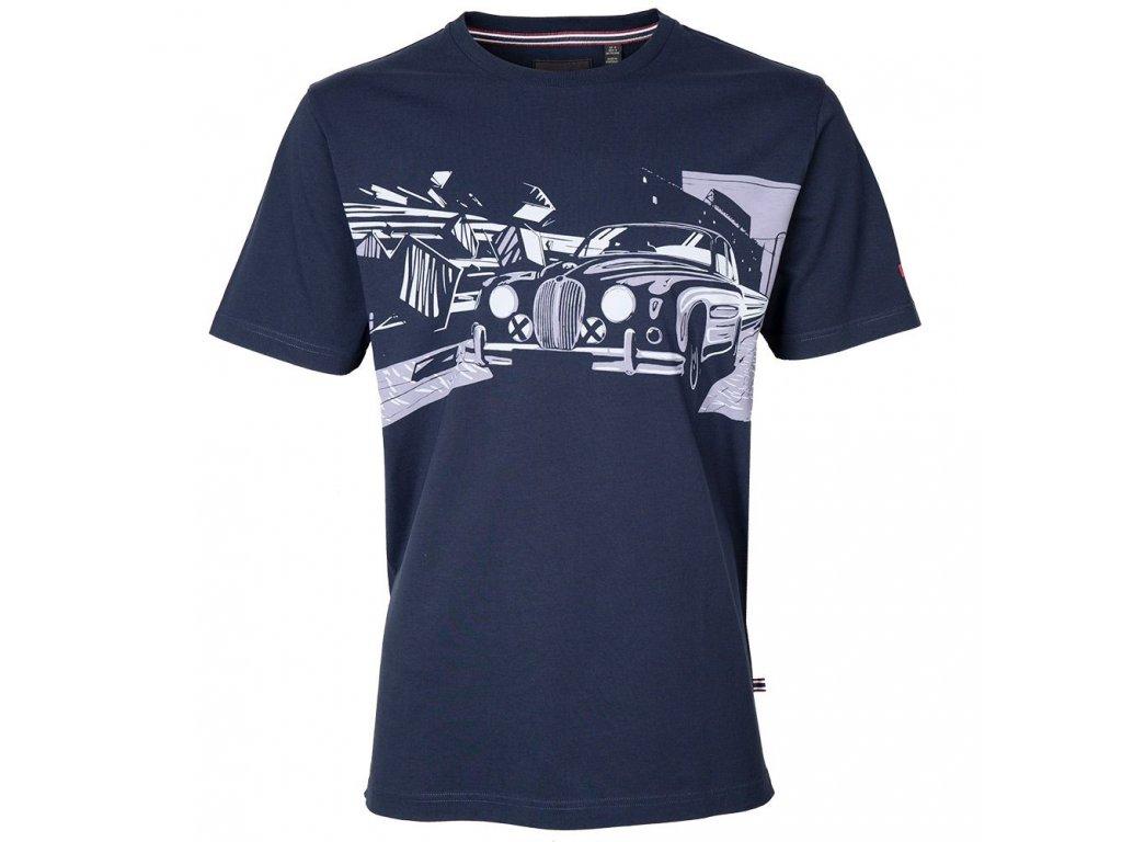 xjaguar heritage graphic t shirt navy 50jgtm477nv.jpg.pagespeed.ic.u3loSPfz0A