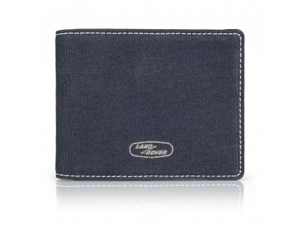 xland rover aw19 core heritage wallet 51lggf481nva front web.jpg.pagespeed.ic.OKXKoq61Z9