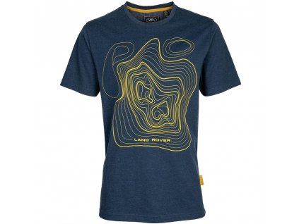 xland rover contour t shirt navy 51lgtm457nv front.jpg.pagespeed.ic.0w1tW2Ytcw