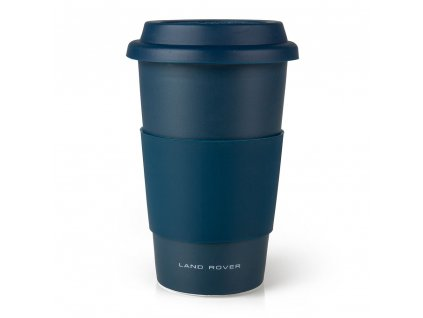 xland rover ceramic travel mug 51lgmg491nva.jpg.pagespeed.ic.1hfzpjScfw