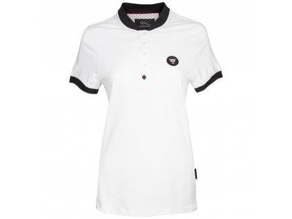 xjaguar growler womens polo shirt white 50jgpw412wt front.jpg.pagespeed.ic.1qtYsibyYc