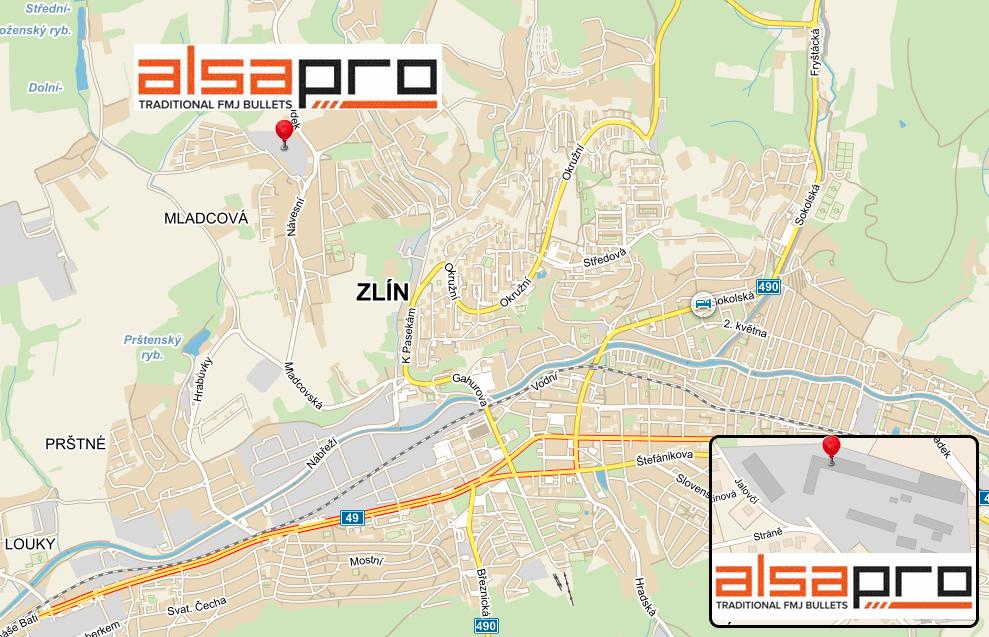 mapa_alsa