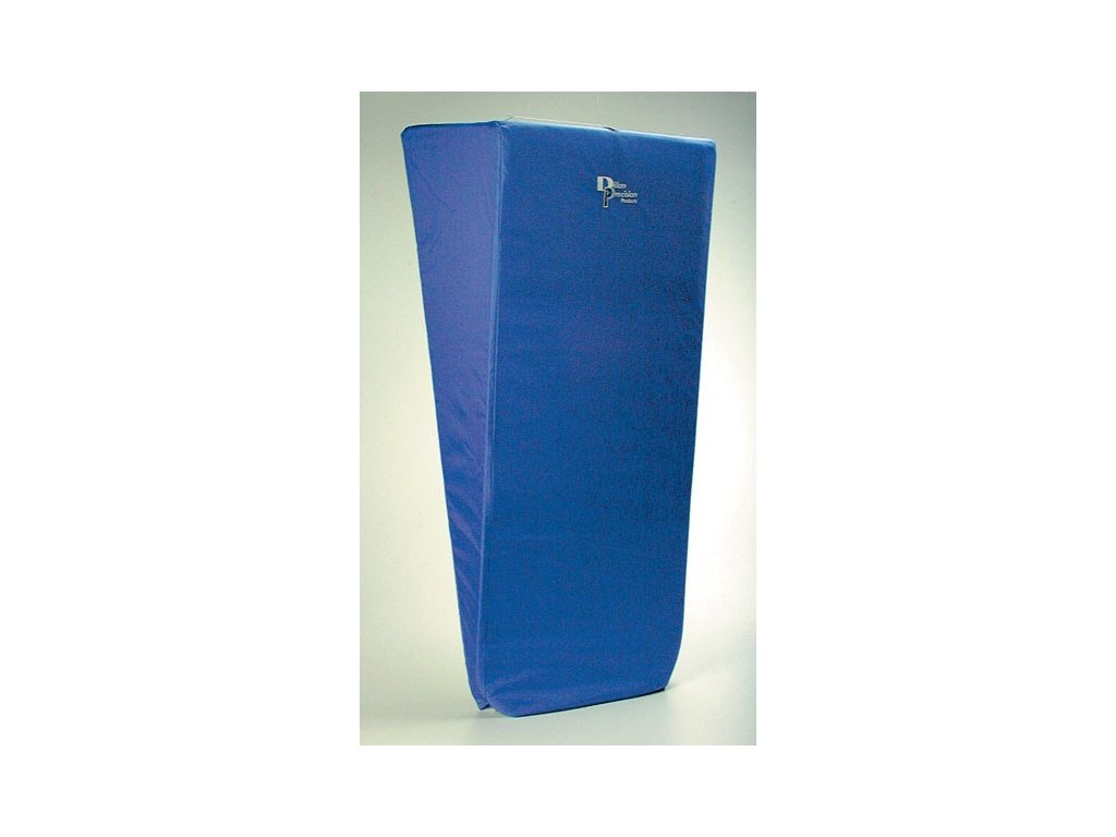 Dillon plachta pro model XL650
