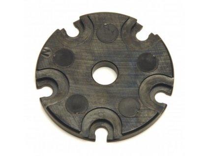 Dillon XL750/650 Shellplate