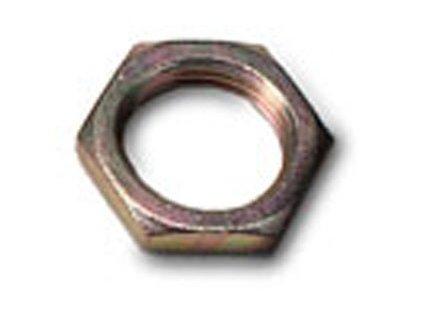 "Dillon 1""Die Lock Ring"