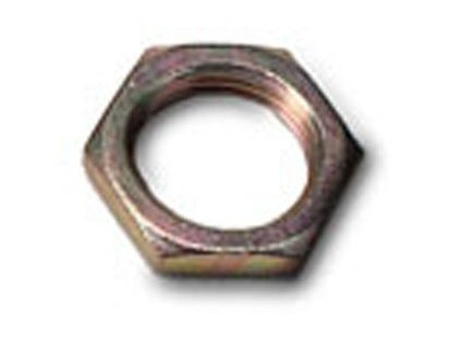 "Dillon 1""Die Lock Ring"