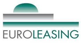 euroleasing-logo
