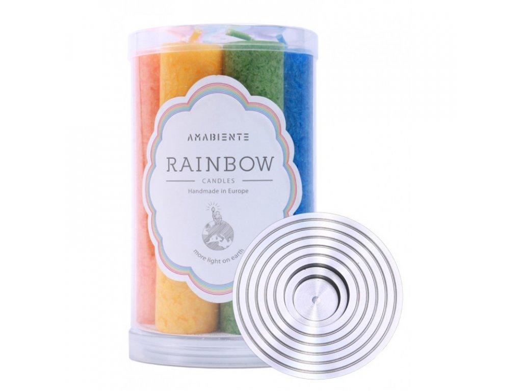 rainbow svicen2 800x800