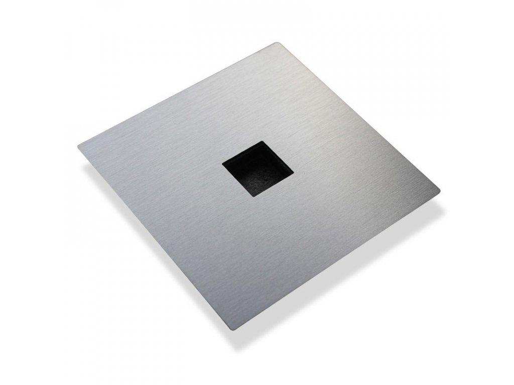 Quadrat2