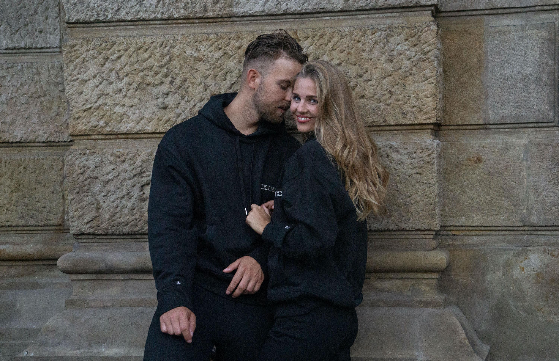 couple edition