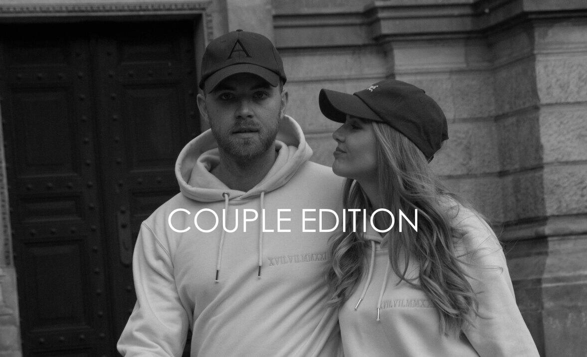 couple edition 1