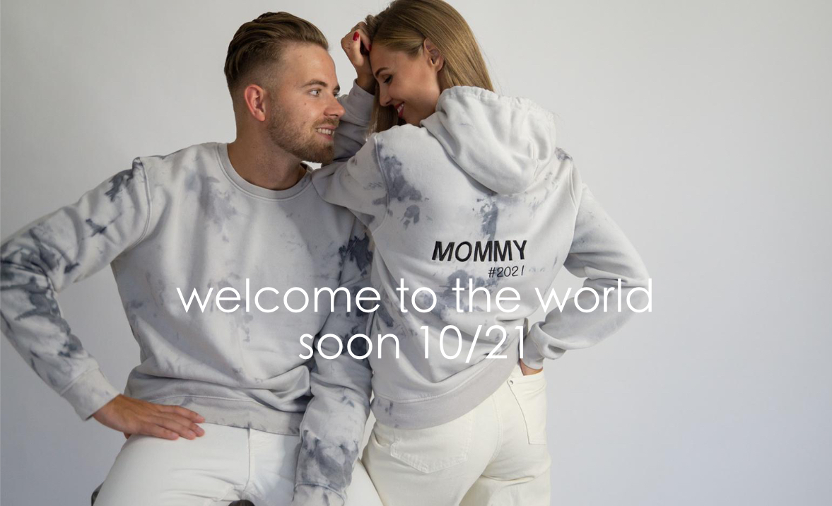 welocome to the world