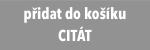 citat_new