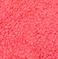 Beránek / Coral