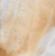 smetanovo-béžová batika