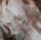 šedo-hnědá batika