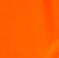 PERSONAL COLOR: oranžová