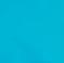 PERSONAL COLOR: tyrkysová