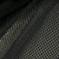 black (tyl)