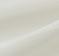 white (tyl)