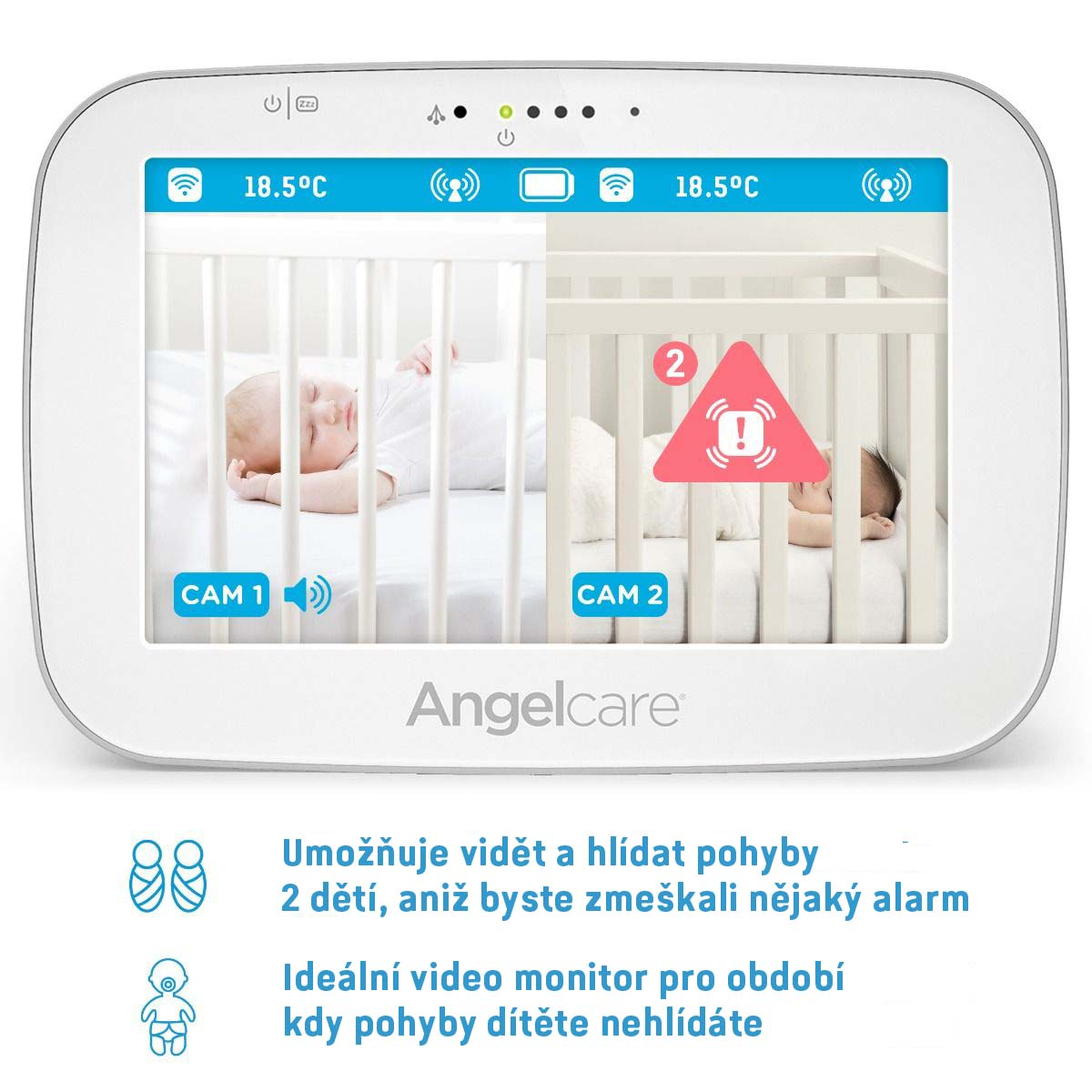 angelcare-baby-monitor-ac527-movement-monitor-twins-4_cz