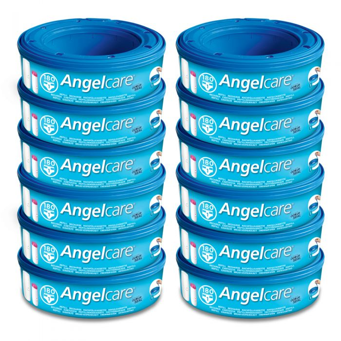 angelcare-nappy-disposal-system-cassettes-12-pack