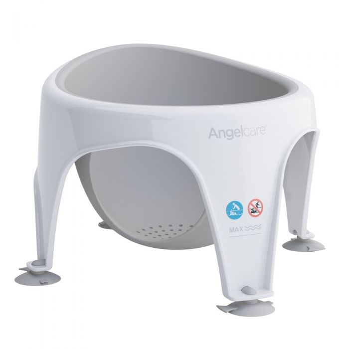 angelcare-baby-bath-seat-grey-1_6