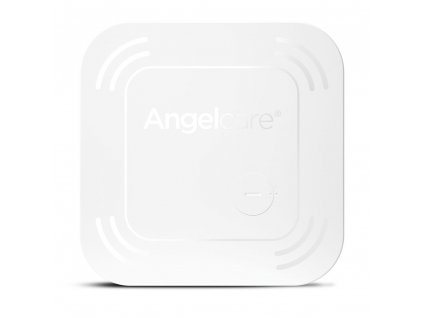 angelcare wireless movement sensor pad mat